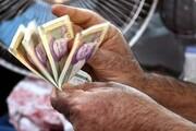 95 درصد ردیف بودجهای وزارت علوم صرف حقوق میشود