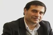 دسترسی عادلانه به نظام جهانی حمایت از مالکیتهای معنوی در ایران فراهم شد