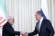 نگرانی آمریکا از همکاری سایبری ایران و روسیه