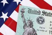 نرخ سود اوراق قرضه آمریکا به بالاترین سطح ۱۴ ماهه رسید