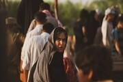 پخش تلویزیونی فیلمهای برتر جشنواره فجر قبل از اکران