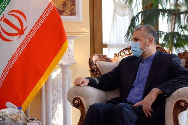 اعلام آمادگی ایران برای صادرات واکسن به ویتنام