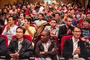 جذب 800 دانشجوی خارجی در سال 99