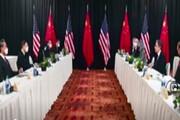 توافق پکن -واشنگتن با اجتناب از درگیری و گسترش همکاریهای دوجانبه