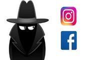 فیس بوک و اینستاگرام متجاوزترین اپلیکیشنها به حریم شخصی