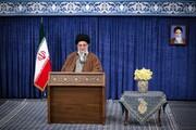 اروپاییها اقرار میکنند حق با ایران است/ آمریکا حرف زور میزند