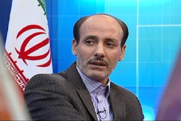 ایران قصد ایفای نقش مرکزی در روند صلح افغانستان را ندارد