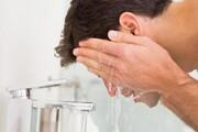 ضرورت شست و شوی چشمها با آب گرم در دوران کرونا