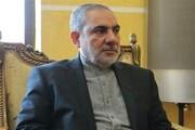 سفیر ایران در صنعاء: ابتکار عربستان در یمن، طرح ادامه اشغالگری است