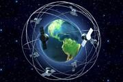 قدمی بزرگ برای ارائه جهانی خدمات نسل پنجم