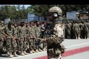 آلمان مأموریت نظامی در افغانستان را تا سال ۲۰۲۲ تمدید کرد