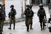 نظامیان صهیونیست ۳ عضو جنبش «حماس» را ربودند