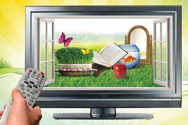فیلم و سریالهای امروز تلویزیون