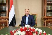 قدرت نیروهای یمنی به مراتب بیش از ۶ سال گذشته است