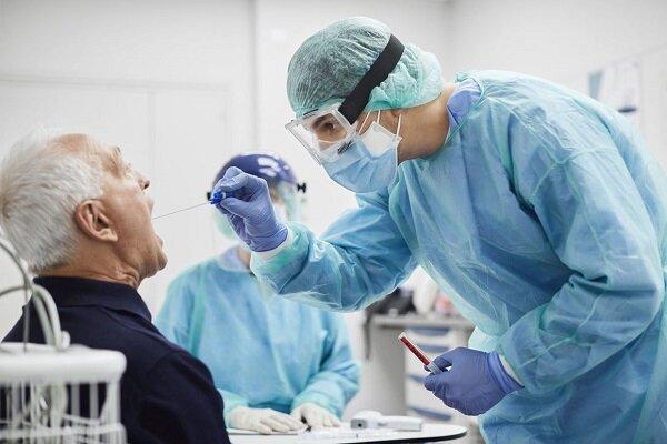 ویروس کرونا میتواند موجب آفت دهان شود