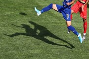 فوتبال در ایران؛ صنعت پولساز یا بچه تیم بیخانمان؟