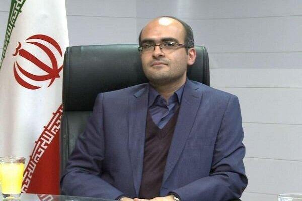 کارکرد تحریم های آمریکا علیه ایران کوتاه مدت است