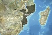 حمله به شهر پالما در شمال موزامبیک و کشته شدن دهها نفر