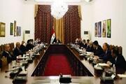 برگزاری انتخابات پارلمانی عراق در موعد مقرر ضروری است