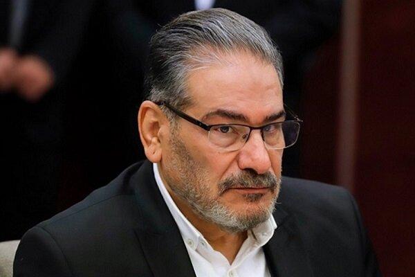 صدور آزادی معترضان بازداشت شده خوزستان