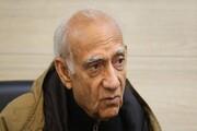تحریمها مهم ترین مانع افزایش «روابط تجاری ایران و پاکستان» است