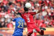 اعلام برنامه بازیهای استقلال و پرسپولیس در جام حذفی