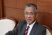 معاون وزیر امور خارجه مالزی به ایران سفر میکند