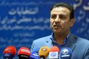 صحت انتخابات میان دورهای مجلس خبرگان تایید شد