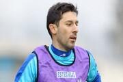 دلیل تمدید نشدن قرارداد بازیکن مورد علاقه مجیدی مشخص شد