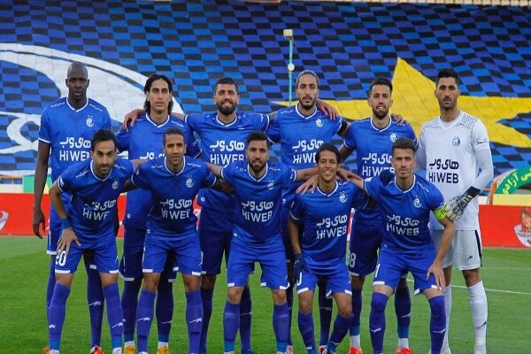 ساعت مسابقات گروه استقلال در لیگ قهرمانان آسیا تغییر کرد