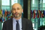 آمریکا مدعی آمادگی برای برداشتن تحریم های «ناسازگار» با برجام شد
