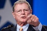 سناتور جمهوریخواه: باز هم برجام را در کنگره رد میکنیم!