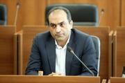 موافقت وزارت بهداشت با برگزاری آزمون وکالت