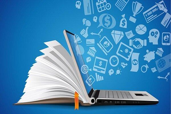 ۸۰درصد خدمات دانشجویی به شیوه الکترونیکی ارائه میشود