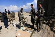 در عملیات پاکسازی قندهار ۷۵ عضو طالبان کشته شدند
