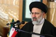 رئیس جمهور شوم ۲۹ خرداد روز پایان فساد در کشور خواهد بود
