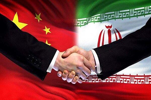 ۵ نکته مهم سند همکاری ایران و چین