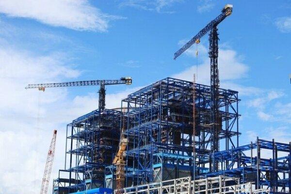 ارسال لایحه توسعه ساختمان سبز و معماری پایدار به شورای شهر