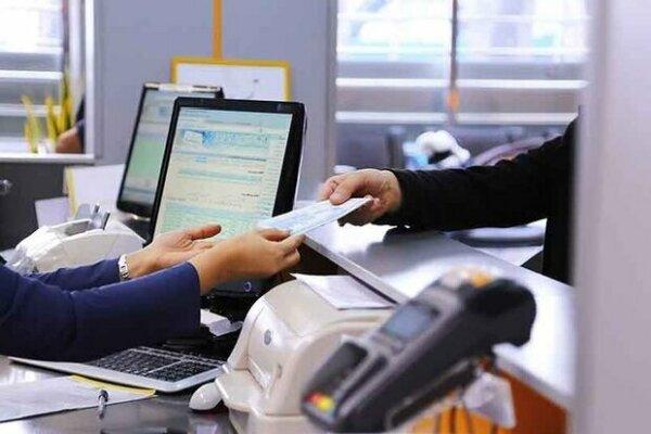 جزئیات فعالیت بانکها در شرایط کرونایی