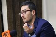 حمایت مصداقی در انتخابات دور از شان جریان دانشجویی است