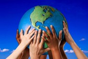 سیاستگذاریهای وزارت علوم مانع ارتباطات بینالمللی پارکهای علم و فناوری