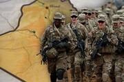 دولت «بغداد» دخالتهای تحریکآمیز آمریکا در عراق را متوقف سازد