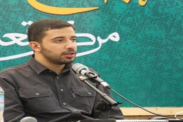 جامعه اسلامی، تنها مجموعه دانشجویی است که از نامزد خاصی حمایت میکند