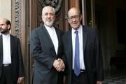 فرانسه در نشست مشترک برجام نقش پیام رسان را ایفا می کند