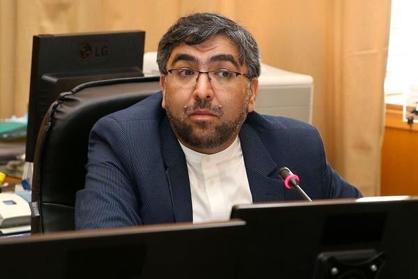 واکاوی سند همکاری ایران و چین از زبان سخنگوی کمیسیون امنیت ملی