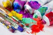 چرا نرخ بیکاری دانشآموختگان هنر بالاست؟
