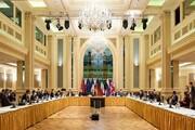 پافشاری تهران بر لغو تمام تحریمها نشست وین را به بن بست میکشاند