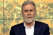 سران عرب از ناکامی ریاض در جنگ ۶ ساله علیه یمن عبرت بگیرند