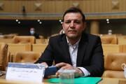 عزیزیخادم: فوتبال ایران باید درست شود