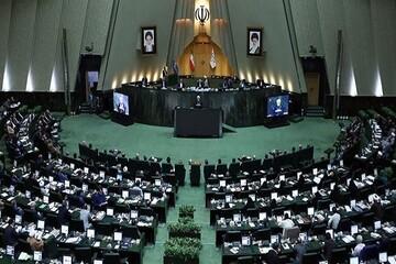 ارجاع طرح جنجالی مجلس درباره شبکههای اجتماعی به کمیسیون ویژه